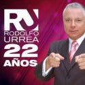 Rodolfo Urrea