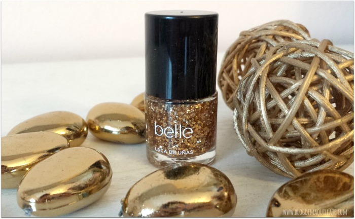belle_makeup_all_that_glitters