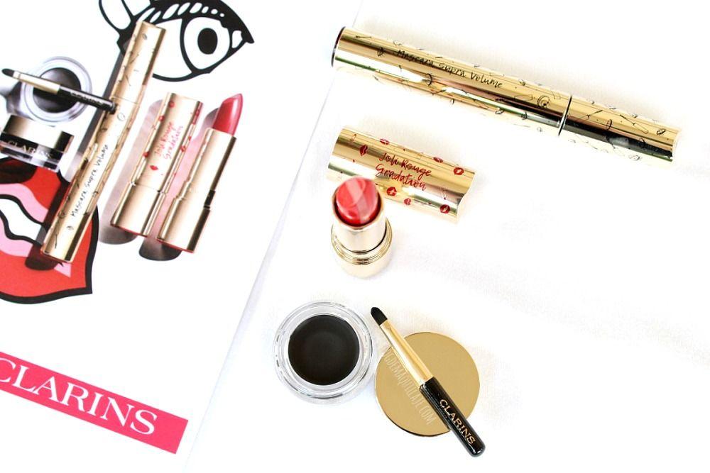 maquillaje_otoño_clarins