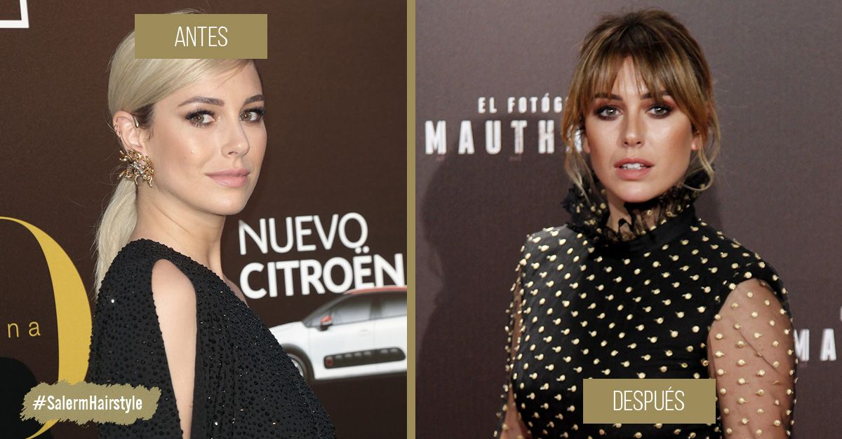cambios-look-celebrities-blanca