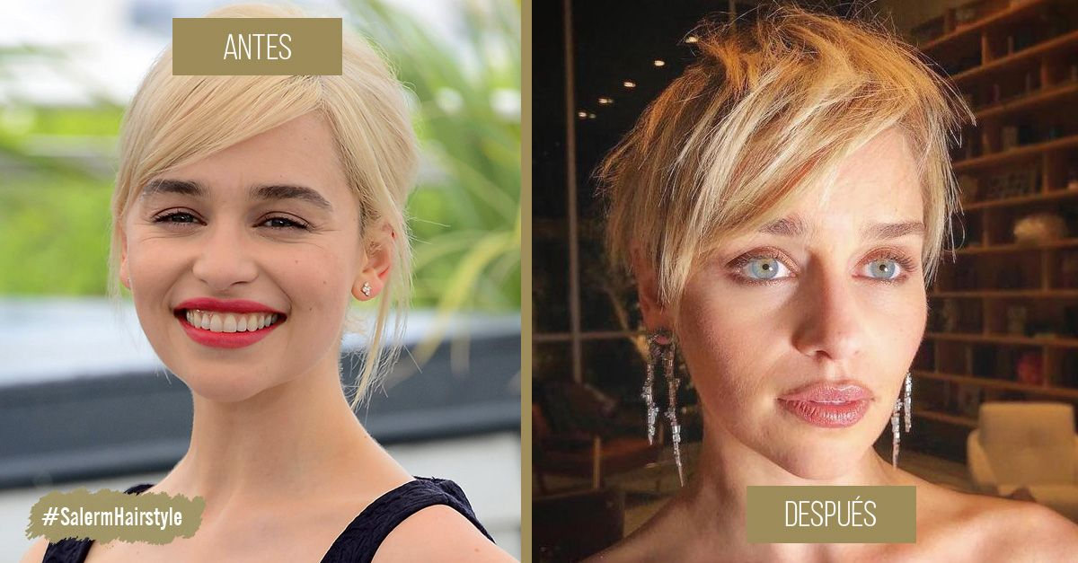 cambios-look-celebrities-emilia